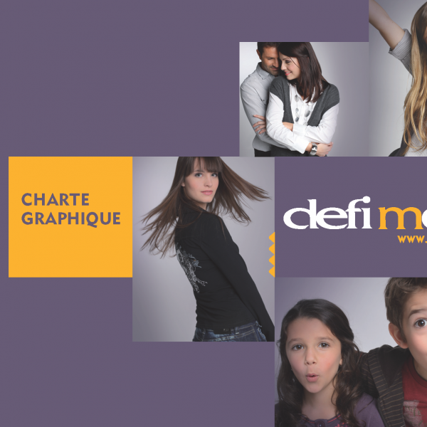Defimode_charte_graphique-V5_Page_01