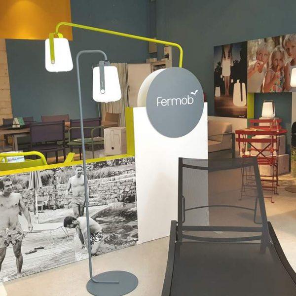concept-shop-in-shop-fermob-par-superbrand-5