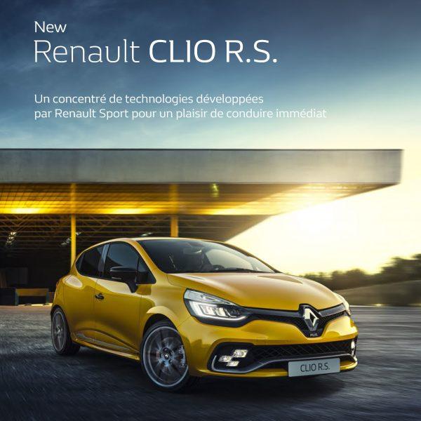 R_Renault SPORT_Print_SP_A4_v1Bdef